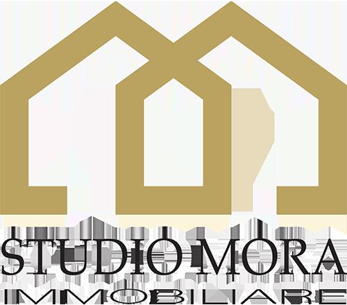 Studio Mora